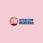 Logo Distribuzione Moderna