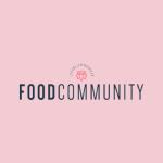 Logo FoodCommunity
