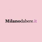 Logo Milano da bere